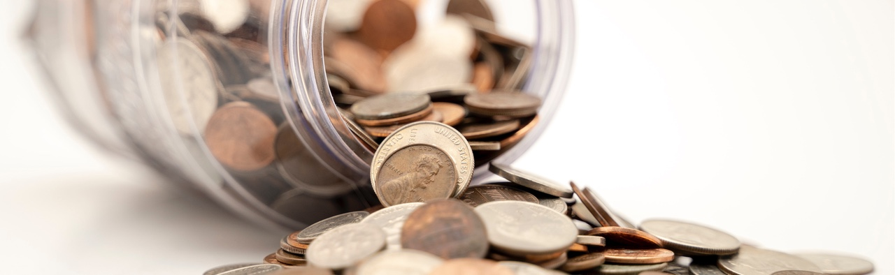 5 Tips to Effectively Manage Project Budgets
