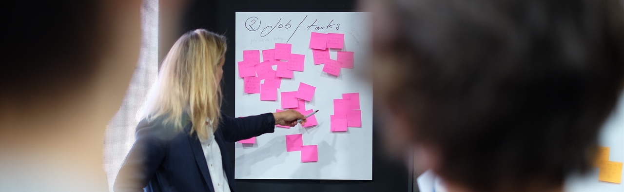 Pitfalls to Avoid when Adopting Agile Methodology in the Workplace