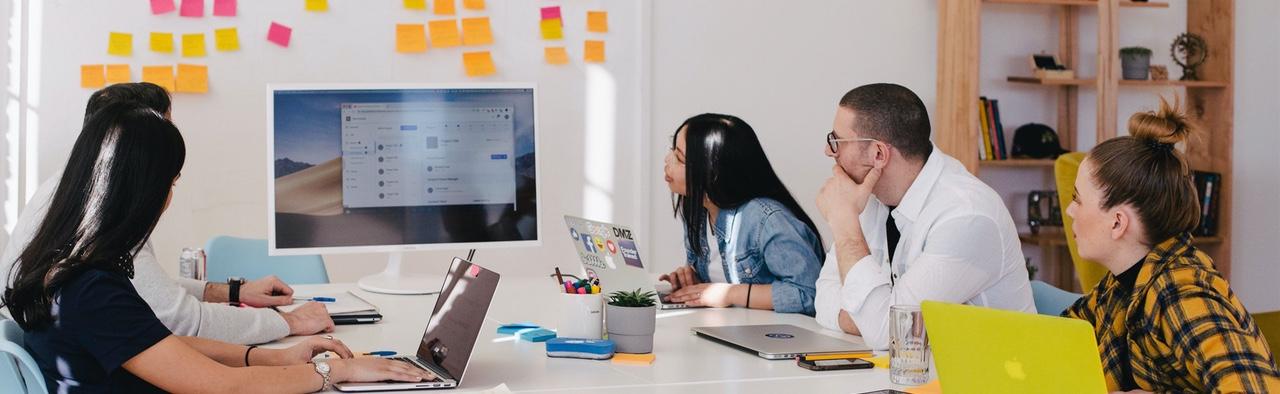 Grayce Announces Salesforce Partner Status