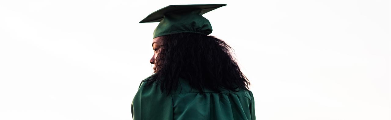 A Grim Outlook for 2020's Graduates