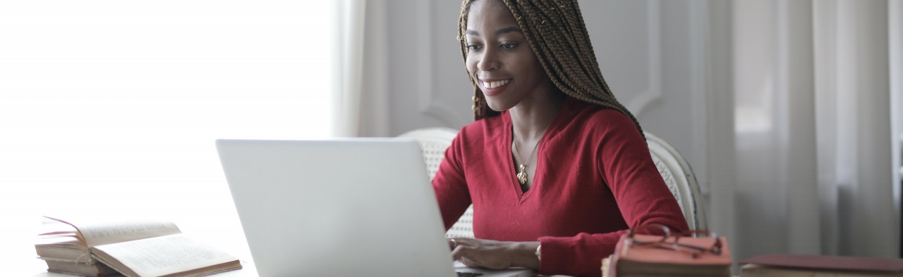 How to Write the Perfect Project Analyst CV