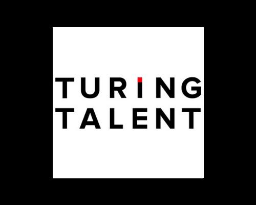 Turing Talent
